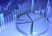 Рейтинг CNewsSecurity 2010: сбывшиеся прогнозы