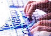 Казахстан быстро расширяет потребление ИТ-услуг