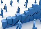 ИТ-обеспеченность предприятий: аномалии взрывного развития