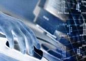 Кибер-угрозы: кризис расставил компаниям ловушки