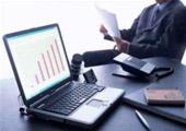 Российские компании оценили пользу аудита ИБ