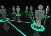 ВРМ уходит в социальные сети