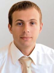 Иван Бурдело