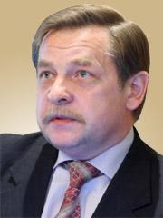 Василий Окулесский