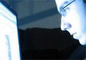 Российские кибермошенники почувствовали себя свободнее