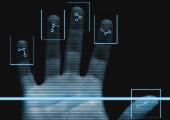 Можно ли сэкономить при помощи биометрии