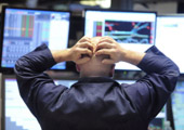 Безопасность как услуга - куда идет рынок?