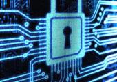 Системы защиты от утечки данных (DLP): ситуацию лучше предупредить, чем потом исправлять последствия