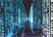 Безопасность центра обработки данных: риски, последствия, предупреждение