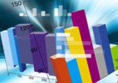 Бизнес учится оценивать эффективность ИБ-решений