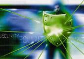 Пример решения: Внедрение стандарта Банка России по информационной безопасности в «ТрансКредитБанке»