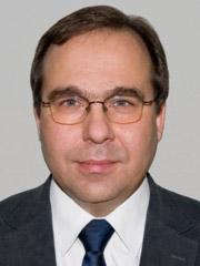 Андрей Тамбовский