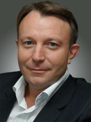 Андрей Казачков