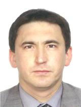 Расул Гаянов