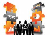 Пример решения: Построение новой ИТ-инфраструктуры ГК «Ростехнологии»
