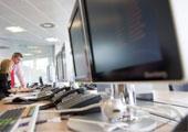 Банки намерены удешевить и упорядочить свои ИТ