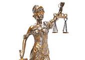 Чем грозит несоответствие требованиям законодательства РФ в области ПДн