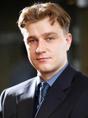 Алексей Поддубный