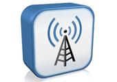 Пример решения: Защита беспроводных сетей с помощью ALTELL Wi-Fi