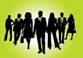 CNewsServices: ИТ-аутсорсинг рискует стать аутсайдером
