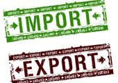 Поставщики ИТ-услуг наращивают экспорт и борются с импортом