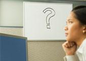 Какие специалисты нужны в ЭДО?