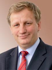 Андрей Педоренко