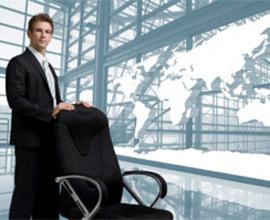 Обзор: Бизнес-аналитика: BI в России 2011