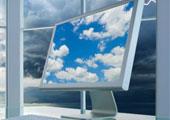 Облачные вычисления изменят функции ИТ-отделов