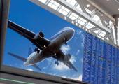 «Астерос» создал высокотехнологичную инфраструктуру для аэропорта города Сочи