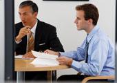 «Тройка Диалог» внедрила аналитическую систему Navicon FSI BI
