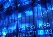 Рынок аналитики in-memory выходит из «подросткового» возраста