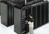 Кто строит коммерческие дата-центры в России?