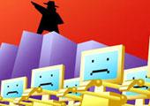 Как защититься от DDoS атак?
