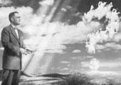 «Облака» в России: пока только дымка