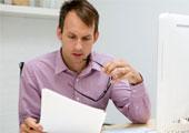 Внедрение системы инвойс-менедмента: как подойти к выбору?