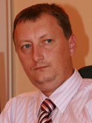 Виталий Добжинский