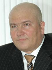Борис Циклис