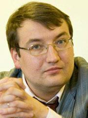 Максим Симачев