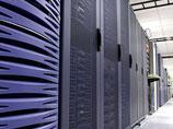 Обзор: ИТ-инфраструктура предприятия 2011