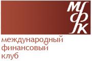 АКБ «МФК»