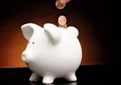 Пример проекта: МФК-Банк: новые задачи – новые решения