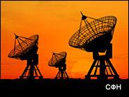 http://filearchive.cnews.ru/img/reviews/2011/04/27/seti185x140_e4427.jpg