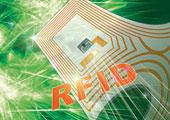RFID против штрих-кода: кто победит?