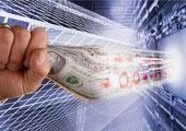 Рынок электронных платежей переживает период скрещивания и размножения
