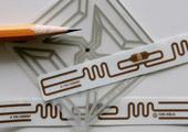 Как обойти чужие грабли при внедрении RFID