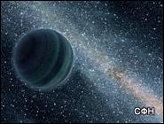 http://filearchive.cnews.ru/img/reviews/2011/05/19/planet185x140_b224f.jpg
