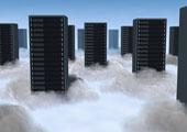 Российский рынок облачного хостинга: сравнение предложений