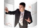 Практика саморегулирования: как оптимизировать затраты ИТ-компаний