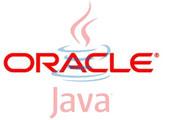 Oracle готовит «перезагрузку» Java